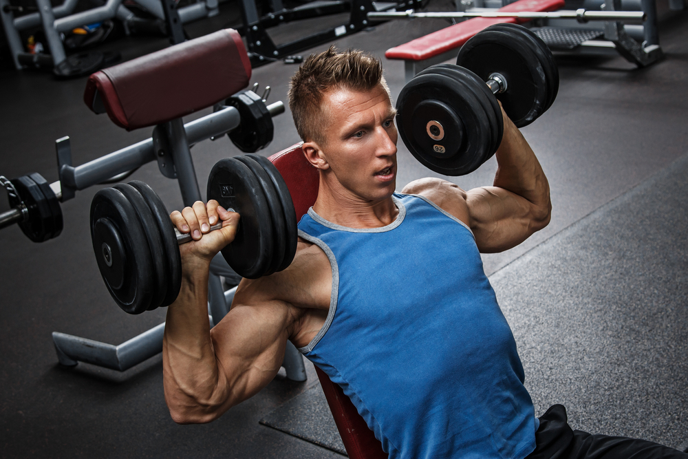 External Rotation Exercises For Strengthening Rotator Cuffs - Ignore ...