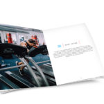 Fitlab Volume One Review: The Training Manual of Adi Gilespie