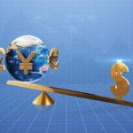 Three Powers Levers To Making Big Bucks
