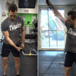 4 Medial Delt Exercises To Build Cannonball Shoulders