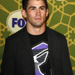 10 Stoic Dominick Cruz Quotes On Losing, Success & Life