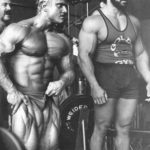 Tom Platz Legs Workout – Lessons On Leg Training From An Old School Legend!