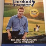 The Barefoot Investor Book Review