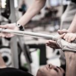 Gym Gloves – Should YOU Wear Them?
