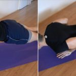 How To: Close Grip Push-Up