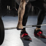 Rack Pulls: a Worthy Exercise or a Waste of Time?
