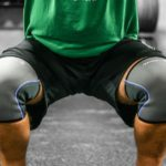 Should You Wear Knee Sleeves For Squats?