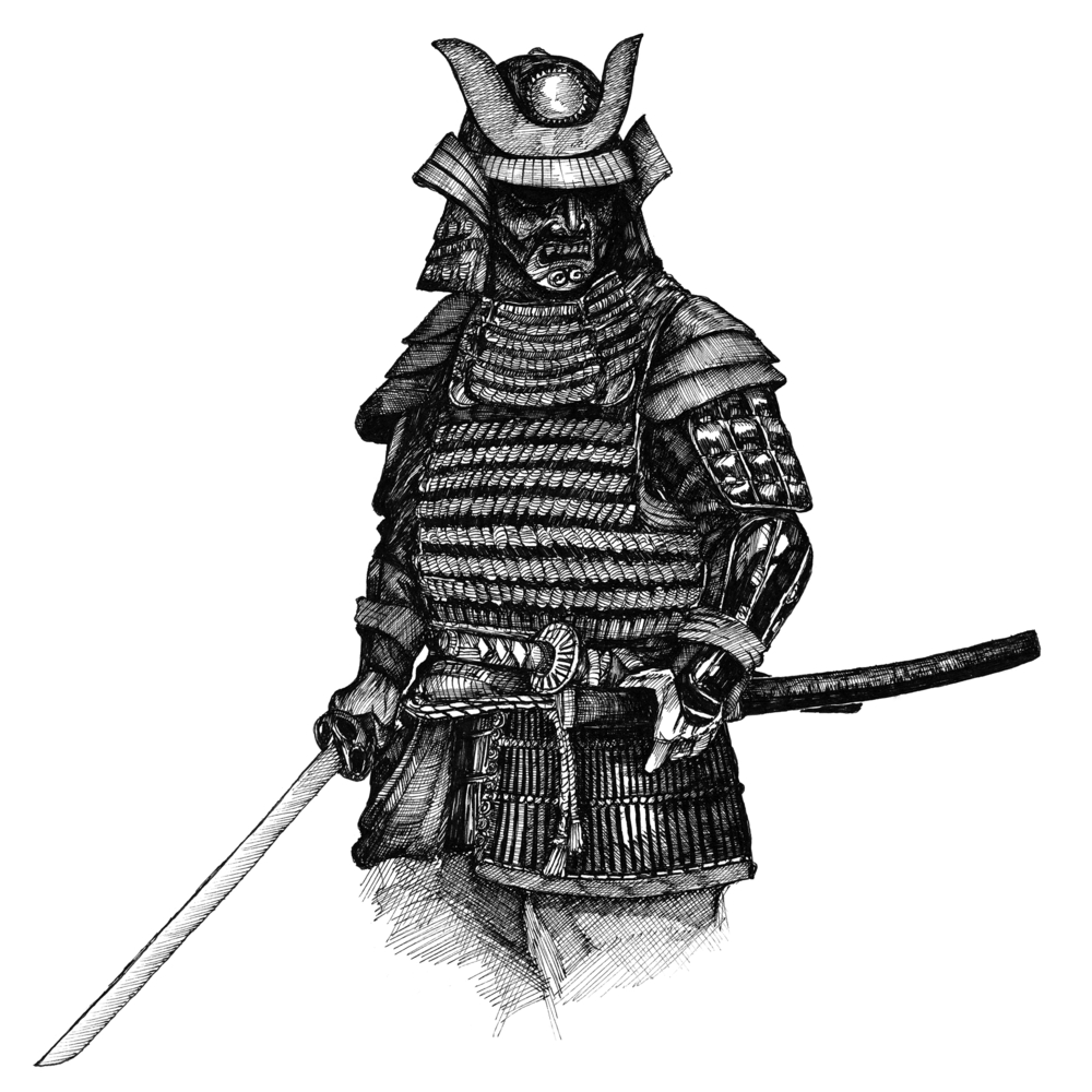 22 Ancient Powerful Sun Tzu Quotes On War, Success, Life