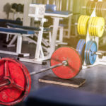 Anatomy of a Barbell – Everything YOU Need to Know About an Olympic Barbell