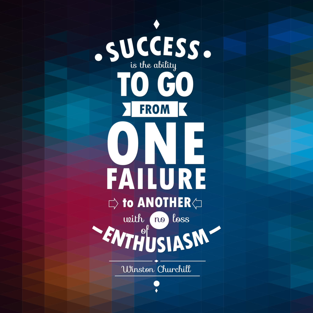 Winston Churchill Quotes Beginning Of The End: 14 Powerful Winston Churchill Quotes On Success, Progress