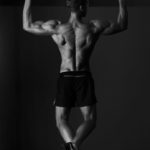 Explosive Pull Ups: Build Strength, Power & Speed
