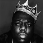 Negativity Brings Failure – Notorious B.I.G. on the Winners Mindset