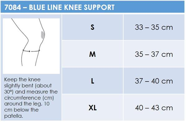 2fc777e410 rehband-knee-sleeves-size-guide - Ignore Limits