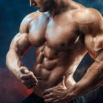 Are Bicep Peaks Genetic? The Truth About Building Big Arms