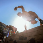 7 Spartan Race Tips To Conquer The Course