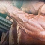 4 Forearm Exercises To Build Up Small & Weak Forearms