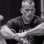Life Changing Lessons From Jocko Willink