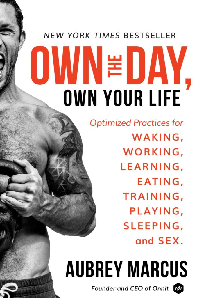 8 Actionable Ways To Improve Your Day (Own Your Day, Own ...   678 x 1024 jpeg 111kB
