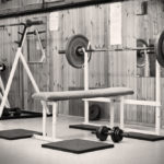 5 Things You Need to STOP Doing In The Gym